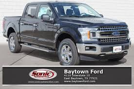 Baytown Ford: Houston Area New & Used Ford Dealership 2018 Ford F150 Lariat Oxford White Dickinson Tx Amid Harveys Destruction In Texas Auto Industry Asses Damage Summit Gmc Sierra 1500 New Truck For Sale 039080 4112 Dockrell St 77539 Trulia 82019 And Used Dealer Alvin Ron Carter Dealership Mcree Inc Jose Antonio Sanchez Died After He Was Arrested Allegedly 3823 Pabst Rd Chevrolet Traverse Suv Best Price Owner Recounts A Week Of Watching Wading Worrying