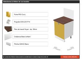 logiciel plan cuisine gratuit logiciel de conception cuisine gratuit sofag