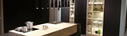 cuisine leicht avis réalisation l atelier 3d cuisine leicht
