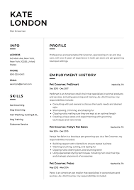 Ken Coleman Resume Template The Resume That Landed Me My New Job Same Mckenna Ken Coleman Cover Letter Template 9 10 Professional Templates Samples Interview With How To Be Amazingly Good At 8 Database Write Perfect For Developers Pops Tech Medium Format Sample Free English Cv Model Office Manager Example Unique Human Resource Should You Ditch On Cheddar Best Hacks Examples