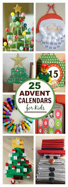 70+ Great Ideas For DIY Advent Calendars | Advent Calendars ... Found This Advent Calendar In Pottery Barn Kids Catalog Too Skinny Santa Pottery Barn Gilt Advent Knock Off Holiday Calendars 2015 Immrfabulouscom 21 Best Is The Images On Pinterest The Feminist Housewife Inspired Calender 25 Unique Fabric Calendar Ideas Baby Fniture Bedding Gifts Registry Reindeer Christmas Quilted Thanksgiving Lynn Spin Stocking Ladder Rogue Engineer