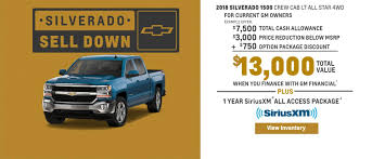 Chevrolet Dealer Bristol TN   New, GM Certified Used & Pre-Owned Car ... Sunset Chevrolet Dealer Tacoma Puyallup Olympia Wa New Used Bristol Tn Gm Certified Preowned Car 2013present The Best Lightlyused Chevy Silverado Year To Buy Albany Ny Depaula And Dealership Near Waukee Bob Brown Truck Wheels Mhattan Mt Gilroy A San Jose Source With Larry H Miller Murray Diego Ca Cars Siry Auto Group Truckland Spokane Trucks Sales Service Wisconsin Ewald Buick Fort Collins Greeley Davidsongebhardt