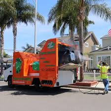 Clean A Can North Americas Best Junk Removal And Hauling Service King Trash Bin Cleaning Equipment Build A Truck Or Trailer View Royal Garbage Recycling Disposal Can Baileys Classy Cans Las Vegas Home Residential Bluehill Company For Sale Equipmenttradercom Solid Waste Eco Wash Systems Industries Llc
