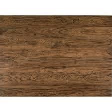 Swiftlock Laminate Flooring Fireside Oak by Swiftlock Laminate Flooring Style Selections W X L Antique