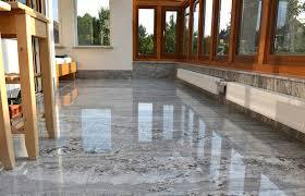 granitfliesen für die küche bad oder wohnzimmer in vielen