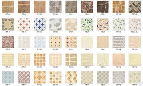 bathroom tiles philippines price with amazing inspirational in us