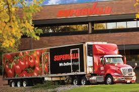 100 Truck Stores Supervalu To Shed More Stores 20180425 Food Business News