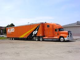 100 Allied Trucking The Worlds Best Photos Of Allied And Freightliner Flickr Hive Mind