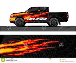 Truck Graphics. Vehicles Racing Stripes Vector Background Stock ... Truck Charges Through Police Line Graphic Video Youtube 19 Vintage Truck Graphic Black And White Download Huge Freebie Tailgate Decals Fresh 2x Side Stripe Decal Graphic Body Kit Vehicle Vector Racing Background Shopatcloth Ford F150 Wrap Design By Essellegi 2018 For 2xdodge Ram Logo Sticker Rear 2015 2016 2017 Gmc Canyon Bed Stripes Antero American Flag Flame Car Xtreme Digital Graphix Phostock Livery Abstract Shape Hot Sale Universal Sports Stickers Auto 42017 Chevy Silverado Shadow 3m Vinyl Graphics