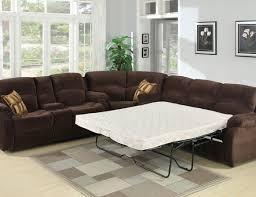 Gray Sofa Slipcover Walmart by Prodigious Art Grey Sofa Next Perfect Chesterfield Sofa Nottingham