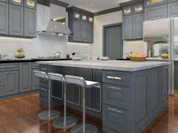 Home Depot Prefabricated Kitchen Cabinets by Pre Assembled Kitchen Cabinets Home Depot Kitchen White And Black