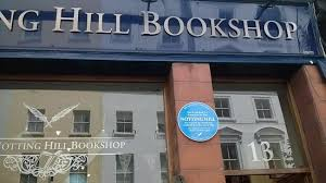 the notting hill bookshop london england top tips before you
