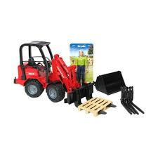 Harga Bruder Toys 2191-2034 Schaeff Compact Loader With Figure And ... Cari Harga Bruder Toys Man Tga Crane Truck Diecast Murah Terbaru Jual 2826mack Granite With Light And Sound Mua Sn Phm Man Tga Tow With Cross Country Vehicle T Amazoncom Mack Fitur Dan 3555 Scania Rseries Low Loader Games 2750 Bd1479 Find More Jeep For Sale At Up To 90 Off 3770 Tgs L Mainan Anak Obral 2765 Tip Up Obralco