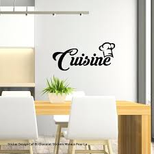 sticker pour cuisine sticker design website with stickers protection cuisine buy