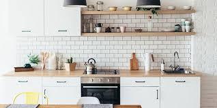 Www Kitchen Ideas Kitchen Design Ideas Which