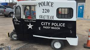 City Police Paddy Wagon 360 Degrees Walk Around The Van - YouTube The Columbus Food Truck Cbook Ebook De Renee Casteel Cook 1927 Dodge Paddy Wagon Police Carz Pinterest Police Cars Sliders Worlds Best Photos Of Paddy And Wagon Flickr Hive Mind City Surplus Auction Kurtz Realty Co Paddywagon Hash Tags Deskgram Roundup Rodeo 7 Home Page Apopriate Omnivore Grass Fed Beef Restaurants In La 3 Most Recently Posted Photos Truck Chumash Sheriffs Office Team Up For Car Show Saturday On Santa