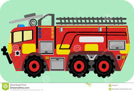Cute Cartoon Fire Trucks Stock Vector. Illustration Of Agriculture ... Fire Truck Cartoon Stock Vector 98373866 Shutterstock Cute Fireman Firefighter Illustration Car Engine Motor Vehicle Automotive Design Fire Truck Police Monster Compilation Little Heroes Game For Kids Royalty Free Cliparts Vectors And The 1 Hour Compilation Incl Ambulance And Theme Image Trucks Group 57 Firetruck Cartoon Cakes Pinterest Of Department