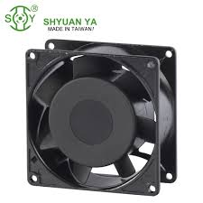 Fasco Bathroom Exhaust Fan by 80mm Bathroom Exhaust Fan 80mm Bathroom Exhaust Fan Suppliers And