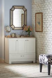 Glacier Bay Bathroom Vanity by White Corner Glacier Bay Vanity For Chic Look Glacier Bay