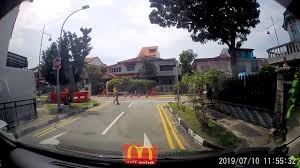 100 Siglap Road 201907101 Ettrick Terrace Rd YouTube