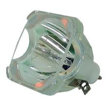 philips bare l for philips 928138905390 projection tv bulb dlp