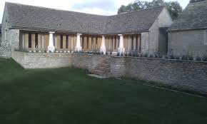 100 Barn Conversions For Sale In Gloucestershire Bibury Conversion Crown Construction Solutions
