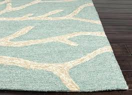 New Outdoor Rug Clearance Round Outdoor Rugs Clearance Rug From