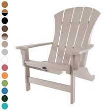 Welcome To Nags Head Hammocks. Outdoor Patio Seating Garden Adirondack Chair In Red Heavy Teak Pair Set Save Barlow Tyrie Classic Stonegate Designs Wooden Double With Table Model Sscsn150 Stamm Solid Wood Rocking Westport Quality New England Luxury Hardwood Sundown Tasure Ashley Fniture Homestore 10 Best Chairs Reviewed 2019 Certified Sconset Polywood Official Store