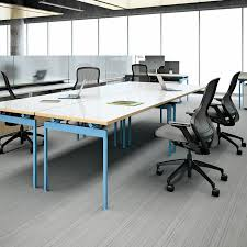 ReGeneration fice Chairs by Knoll d Workspace Palette & Parlor