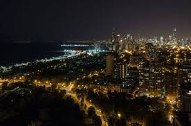 100 The Penthouse Chicago Views Lincoln Park 2550 IL