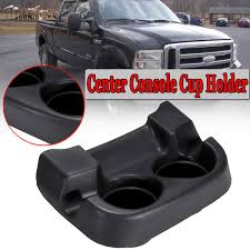 Buy Universal Center Console Cup Holder And Get Free Shipping On ... Vehicle Console Side Pocket Leather Car Seat Gap Catcher With Cup Buy Universal Center Console Cup Holder And Get Free Shipping On Amazoncom Autou Center Organizer Storage Box Tray For Zzteck Registration Card Holder Insurance Auto Truck Pickup Tahoe Chevrolet Wwwpicsbudcom Cek Harga Toyota Alphard Vellfire 2016 2017 Armrest Arm Rest Plusxpres Glove Document Case Owner Ford F150 2004 2008 Floor Shift Only Anydream Secret Compartment Gmc Interior Accsories Dodge Ram 1500 Pilot Automotive Organizers For Van Suv