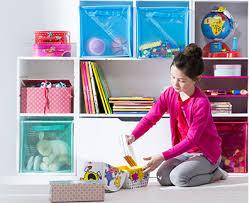 jeu rangement de chambre tout pour aménager et décorer la chambre oxybul eveil jeux
