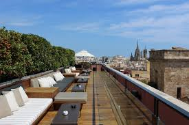 Barcelona Top Bars 19 Best Images About Spanish Travels On Pinterest Trips Caves Best Barcelona Rooftop Hotel Bars The Rooftop Lounge Bars In This Summer A French Bar 9 Venues To Watch Live Sports Linguaschools W Hotels Wet Rates Guaranteed Europe Top Drink The Cheap Terraces 6 Cocktail Descubre Y Sus Drinks With A View Tapas Restaurants And