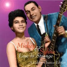Pillow Talk The Best of Sylvia Sylvia Robinson Similar