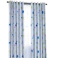 Teal Blackout Curtains Pencil Pleat by Blue Blackout Curtains Pencil Pleat Hversailtex Solid Thermal