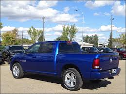 100 Best Trucks Under 10000 Lovely Cheap Diesel Bluebox