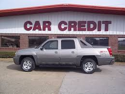 For Sale: 2002 CHEVROLET AVALANCHE C1500 At Car Credit, Inc. Used 2002 Chevrolet Avalanche 4wd At City Cars Warehouse Inc Matt Garrett 2007 Chevrolet Avalanche 3lt 4x4 For Sale In Cleveland Oh Power 2017 Price 2010 Chevy Cleverly Handles Passenger Cargo Demands 2012 Reviews And Rating Motor Trend Ltz Review Notes The Swiss Army Knife Of Other Year 2004 21737 New Fort Worth Tx Autocom First Test Truck Overview Cargurus