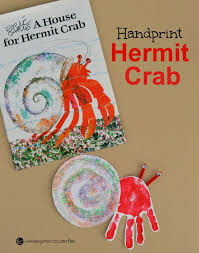 543 best Arts & Crafts in the Classroom images on Pinterest