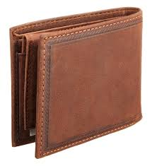 what makes a wallet awesome leather wallets