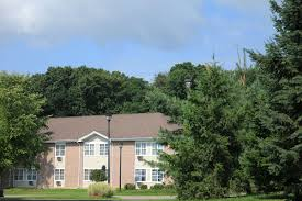 high pointe apartment homes in newburgh ny