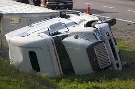 Semi-truck Accidents And Fatigue - White Plains, NY - Auto Accidents