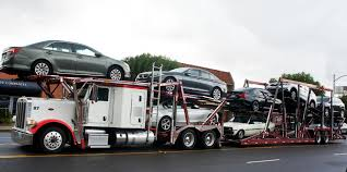 Truck Transport | Car Shipping & Truck Shipping | Vehicle Shipping