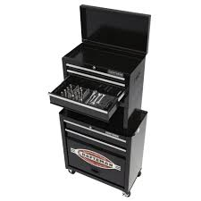 Craftsman Drawer Homeowner Tool Center With Set Box Spin Prod ... Stanley 24 Inch Tool Box Walmart Canada Used Truck Tool Boxes New Trading Tips Ex Military Extang 84470 Solid Fold 20 Tonneau Cover Fits 1418 Tundra Deflectashield 708048 Ebay Buy Equipment Accsories The Kennedy Box For Sale Ebay Dado Blades Table Saw Youtube Underbody Find The To Match Your Ute Lowes Kobalt Various 8950 Ymmv Slickdealsnet 36 Alinum Trailer Rv Storage Under System One Full Access Pickup 2 Ladder Black Diamond Plate Bed For Trucks