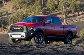 Pinterest Rhpinterestcom Ram Dodge Truck 2015 Jacked Up S #ram ... Ram 2500 Lifted News Of New Car Release And Reviews 2014 Dodge Dually Updates 2019 20 Silver Lifted Dodge Ram Truck Jeepssuvstrucks Pinterest 2007 1500 Hemi With Custom Touches And Colormatched Fuel Wheels Ultimate Diesel Suspension Buyers Guide Power Magazine White Adv08r Truck Spec Hd1 Adv1 Rhpinterestcom 2015 Jacked Up S Angolosfilm 2013 Images Trucks 2016 3500 Models