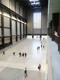 tate modern entrance fee i went to a free national modern museum tate modern which