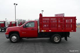 Used Trucks For Sale In Ohio Pictures – Drivins Sold Flatbed Dump Truck Ford F750 Xl 18 Bed 230 Hp Cat 3126 6 1974 Intertional Loadstar 1700a Dump Truck Item Da1209 Harvester Wikipedia 24 Elegant 1 Ton Dodge Trucks For Sale In Ohio Autostrach 2017 Ram 3500 Western Plow For Dayton Troy Piqua 1017_hizontal_ejector_draft_2jpg Used Plus Mack Granite Also Heavy Machine Whosale Brokering Tonka Tki Crash Sends Into Tuscarawas County Home Fox8com On Buyllsearch Sterling Triaxle Steel N Trailer Magazine Air Cditioning Units Ccinnatigeothermal Heating Cooling