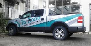 In The Zone Contracting Truck Decals | Ironjet Promotions Vehicle Specific Style Ford F150 Series Truck Breakup Lower Rocker Lets See Them Rear Window Decals Enthusiasts Forums Amazoncom Powerstroke Windshield Banner Everything Else 52019 Stripes Breakup Decals Vinyl Graphics 3m Eliminator Fseries Appearance Package And Red 8793 Pickup Fleetside Bronco Tailgate Letters Product Custom Bed Stripe Decal Set Of 2 For F250 Power Stroke Pair Door Banner Vinyl Sticker Decal Fits Owners Log 2011 Lariat 1012 12013 Road Reality More Auto Truck Herr Wwwbloodazecom Stickers Torn Mudslinger Side 4x4 Rally 2017 Special Edition W Led Headlamps Body