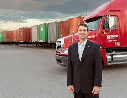About IMCG - More Than Just A Container Drayage Company | Intermodal ... Alliance Intermodal Cartage Group Good Neigbor Trucking Policy Memphis Tn Companies Best Truck 2018 Truck Trailer Transport Express Freight Logistic Diesel Mack Moves America Forward Applauds Industry Efforts During The Viessman Cliff Inc Hauler Of Specialty Products Industry Faces Driver Shortage Rti Riverside Quality Company Based In Apex Capital Corp Factoring For Services Maxum Hirsbach Jnj Tn Experience Driving Success
