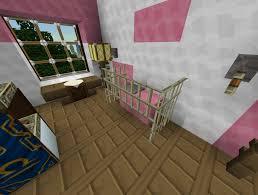 Minecraft Living Room Designs inspiration 30 cool bedroom designs minecraft inspiration of