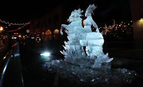 Toms River Halloween Parade Winners by Things To Do Loveland Fire U0026 Ice Festival